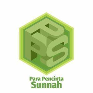 PARA PENCINTA SUNNAH